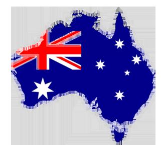 Australia tourist visa application, Online Australia Visa, Australia visa centre, tourist visa for Australia, Australia traveling visa, Australia visa malaysia