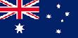 Australia visa Malaysia, Online Australia Visa, How to apply australia visa form malaysia