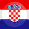 Australia Visa Croatia (Hrvatska), Australia ETA Croatia (Hrvatska)