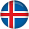 Australia Visa Iceland, Australia ETA Iceland