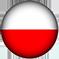 Australia Visa Poland, Australia ETA Poland