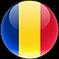 Australia Visa Romania, Australia ETA Romania
