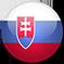 Australia Visa Slovakia, Australia ETA Slovakia