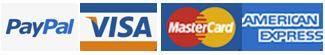 Australia visa Malaysia, Australia visa apply Online, Australia ETA visa, Australia Tourist visa Malaysia, Australia visa eta Malaysia